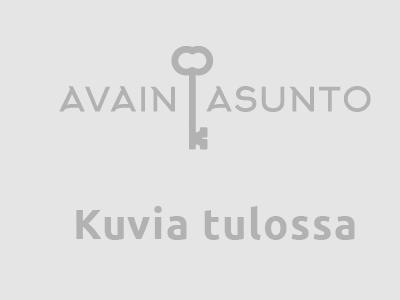 Avainasunto-kuva-tulossa-400x300